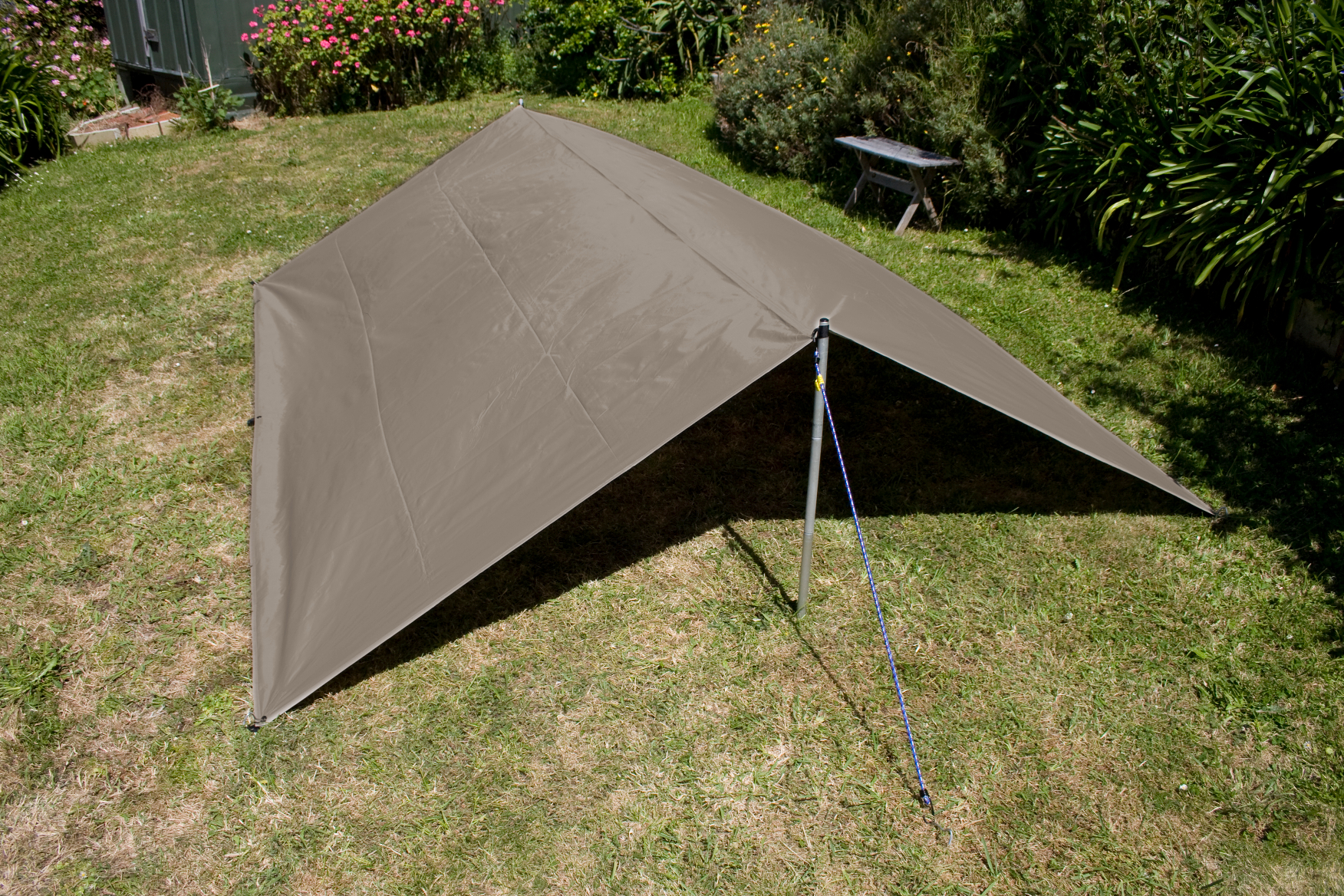 Tent Fly Sheet CMP22 & Tent Fly Sheet CMP22 | Comrades