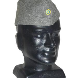 Swedish M39 Wool Side Cap HAT30 c50dd5a6f08