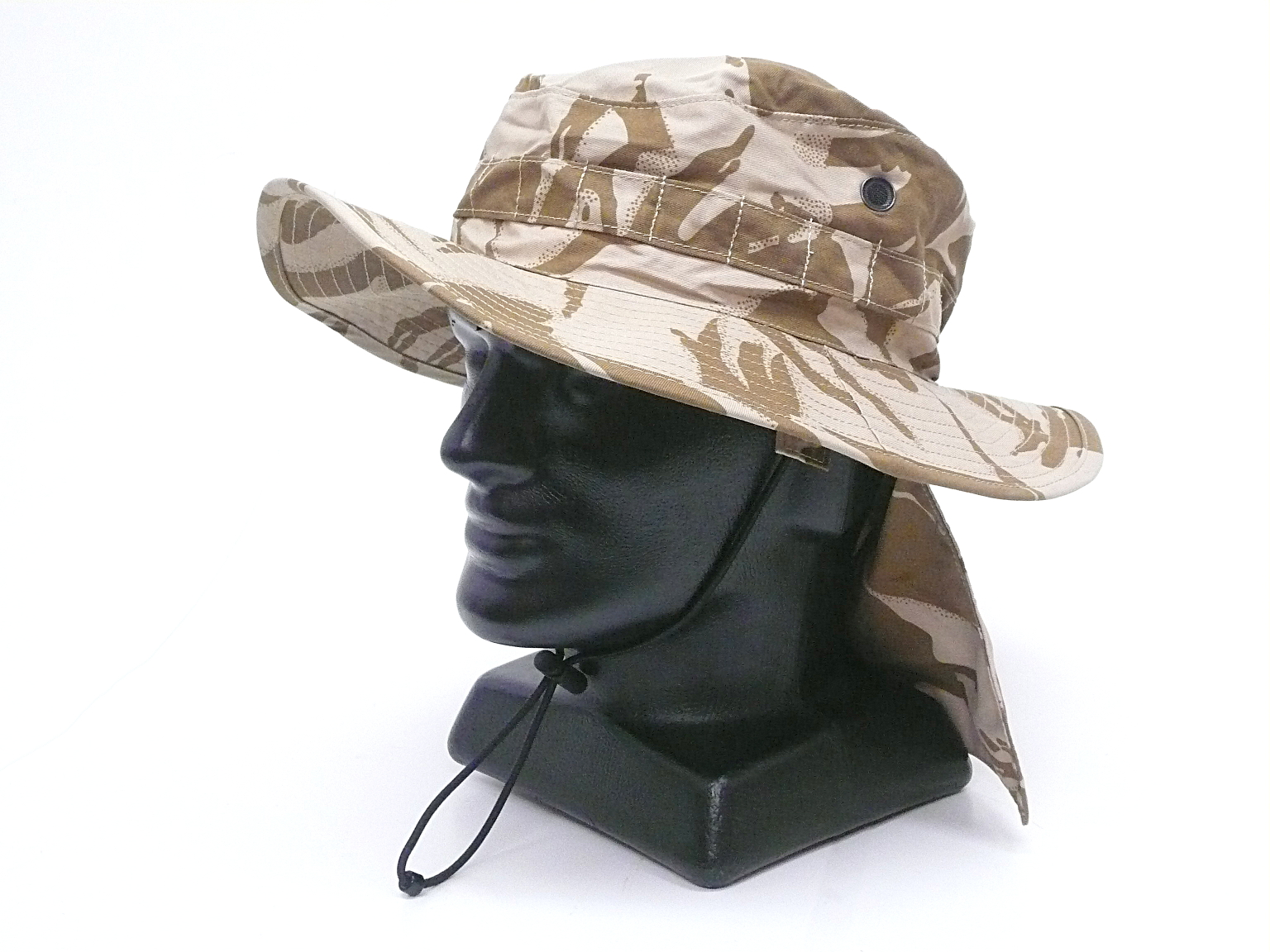 083e95ede British Desert DPM J-Hat HAT24