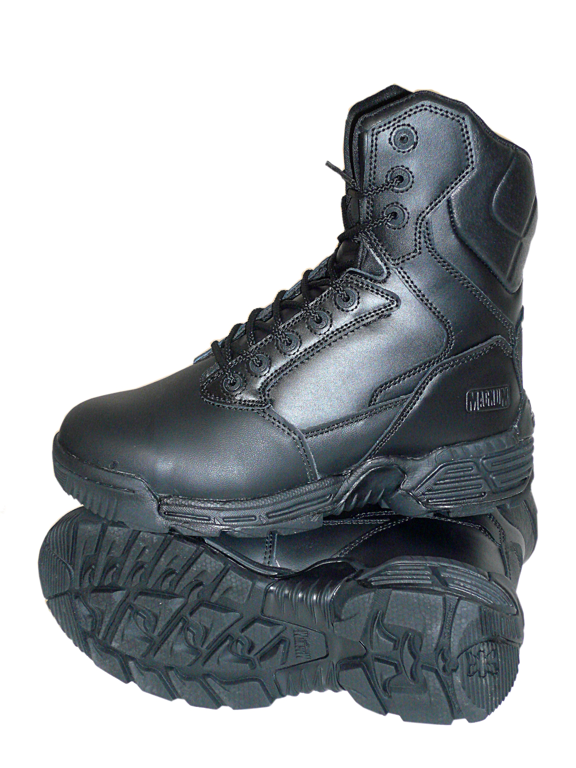 8cee6bf708a Magnum Stealth Force 8.0 CP Wide